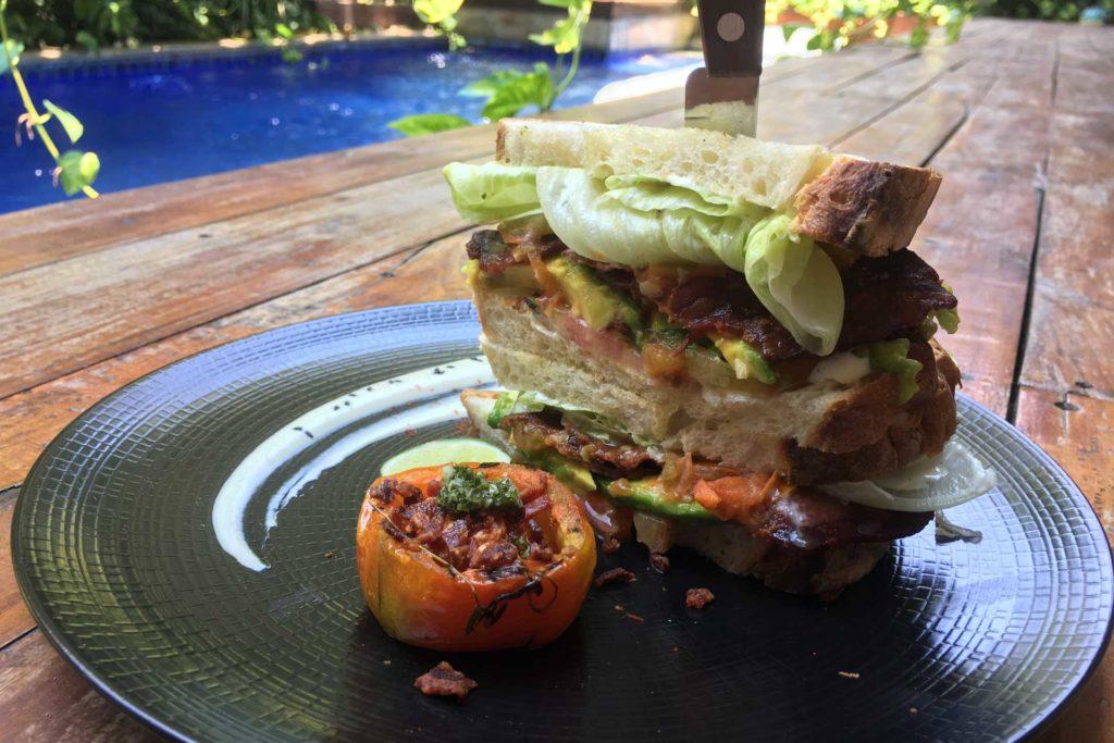 Best Breakfast Picks around Canggu – by Dojo Community