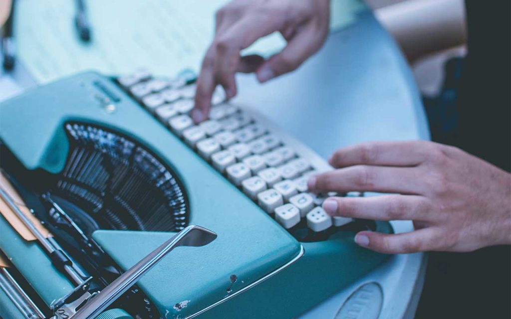 Is Copywriting More Crucial Than Ever?